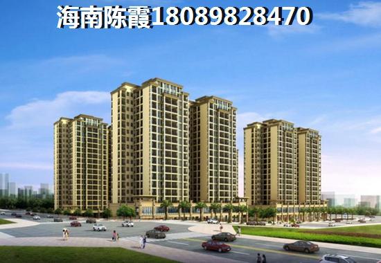海南耀江村儿子园